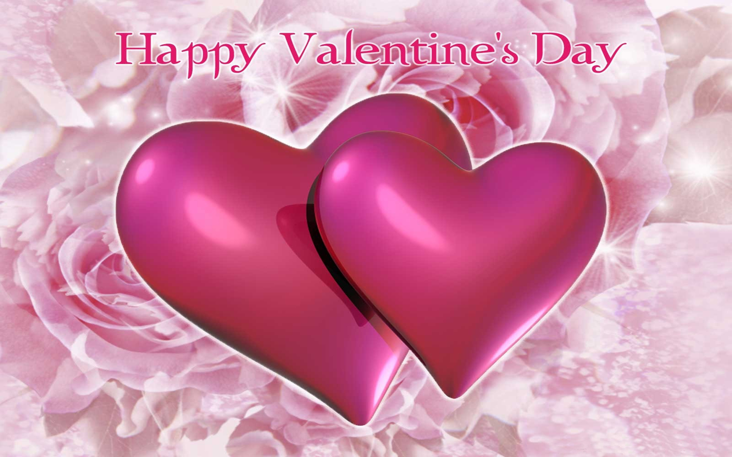 Cute Couple Wallpapers For Lock Screen Happy Valentines Day Hearts Wallpaper 2015 02