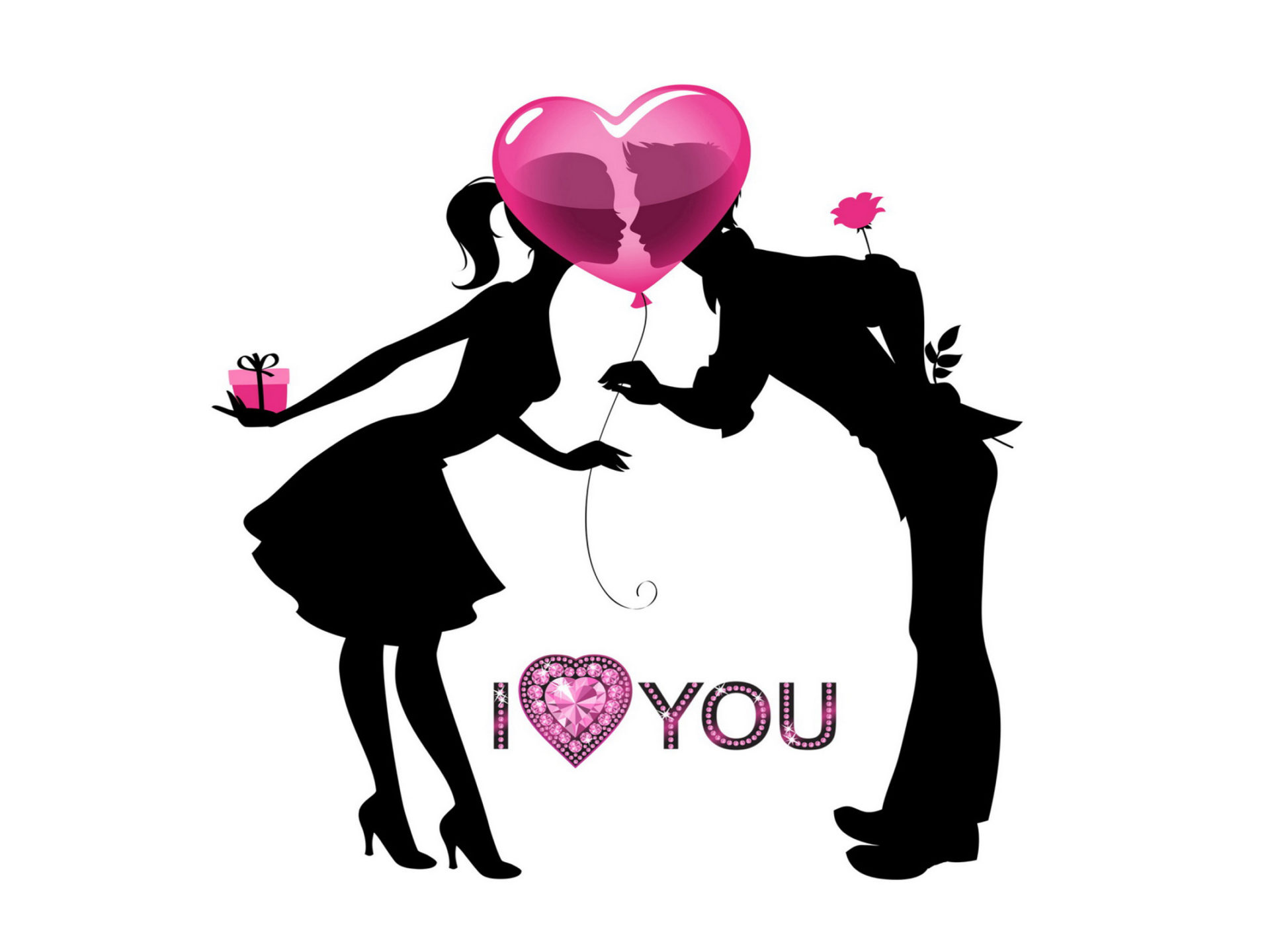 Sweet Couples Cute Love Wallpapers I Love You Wide Wallpapers13 Com