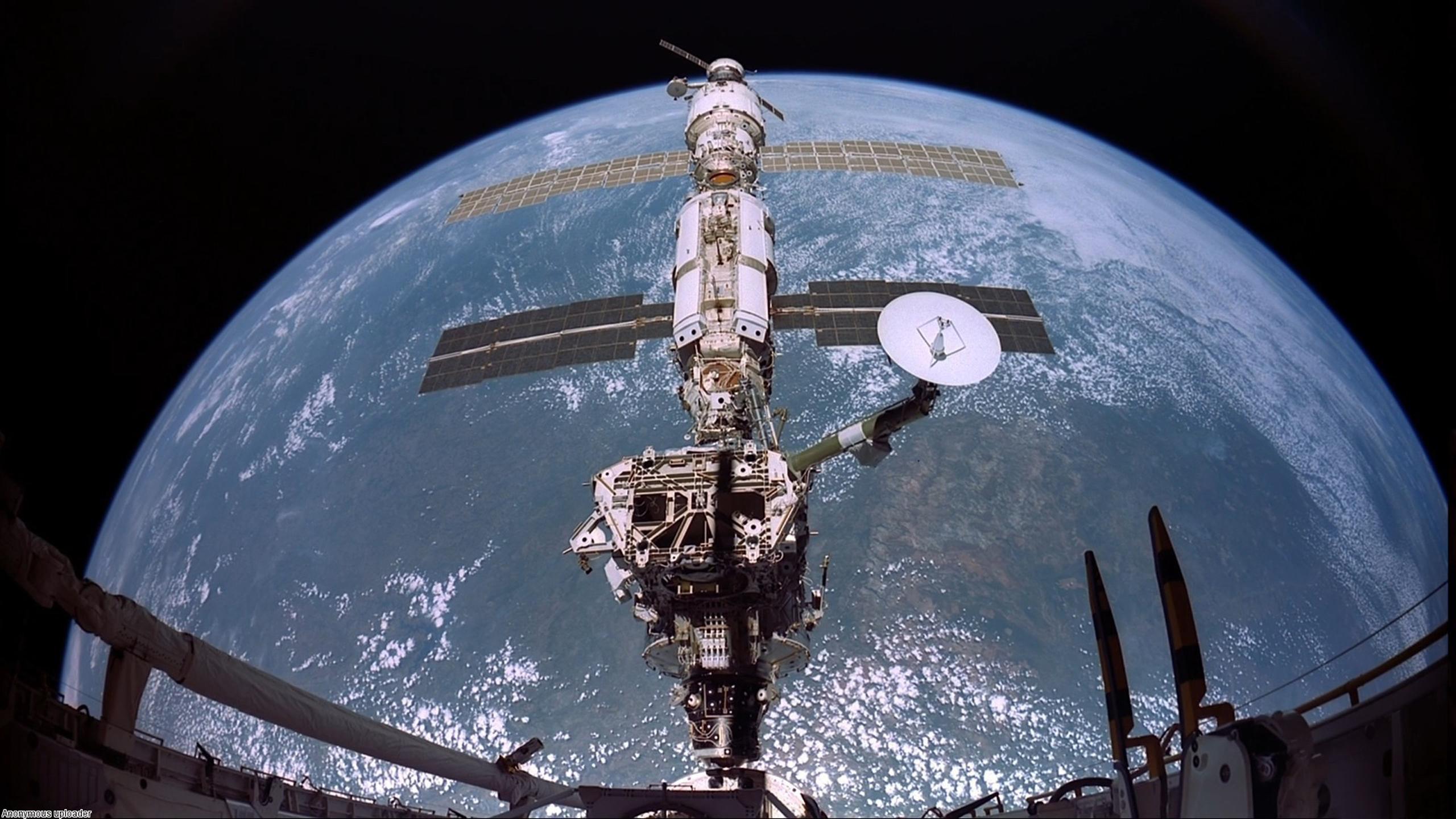 Aladdin Wallpaper Hd Earth Observation Satellite Wallpaper Hd 2560x1440