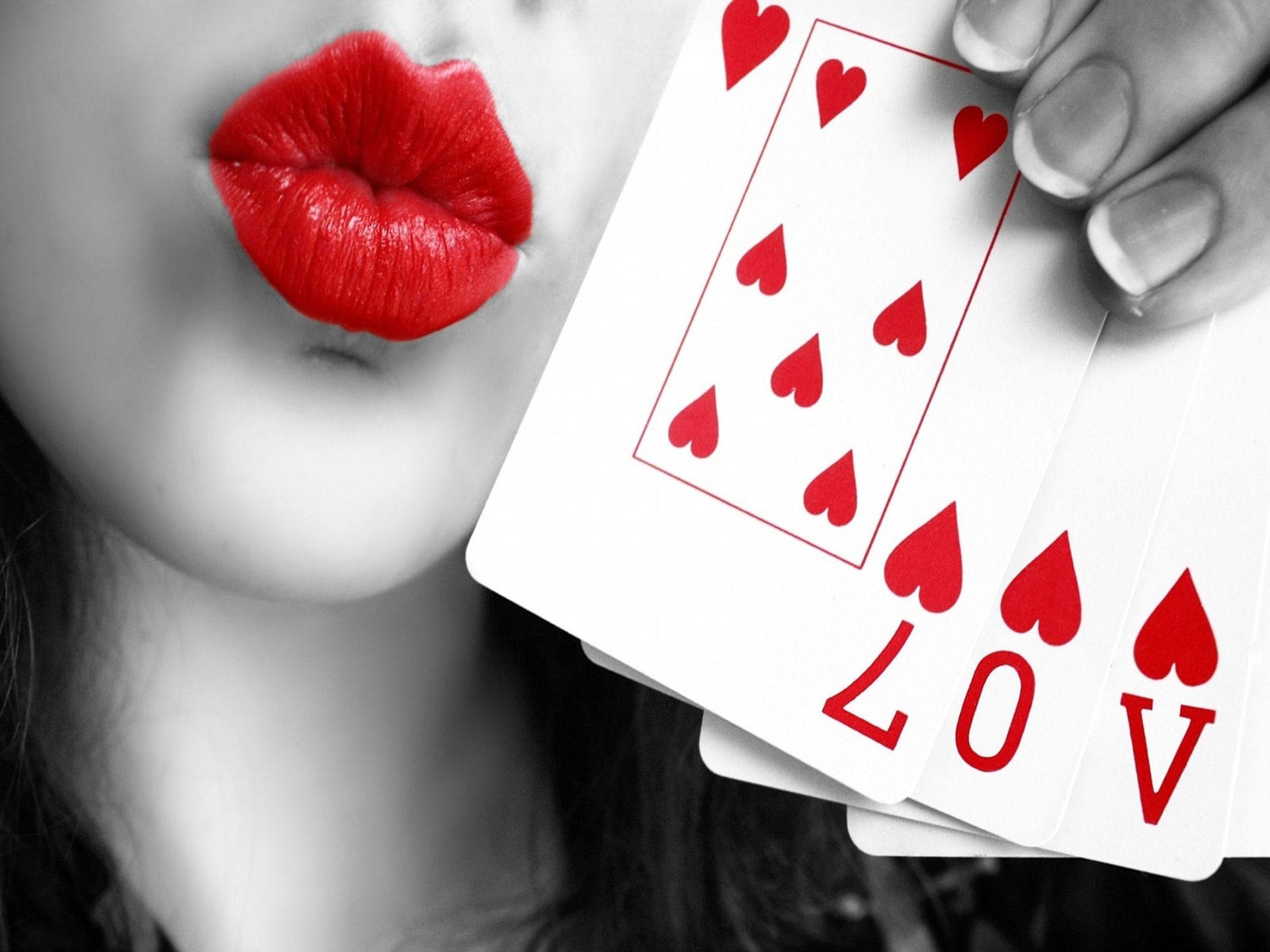 Cute Wallpapers Romance Love U Kiss U Images Free Download Wallpapers13 Com