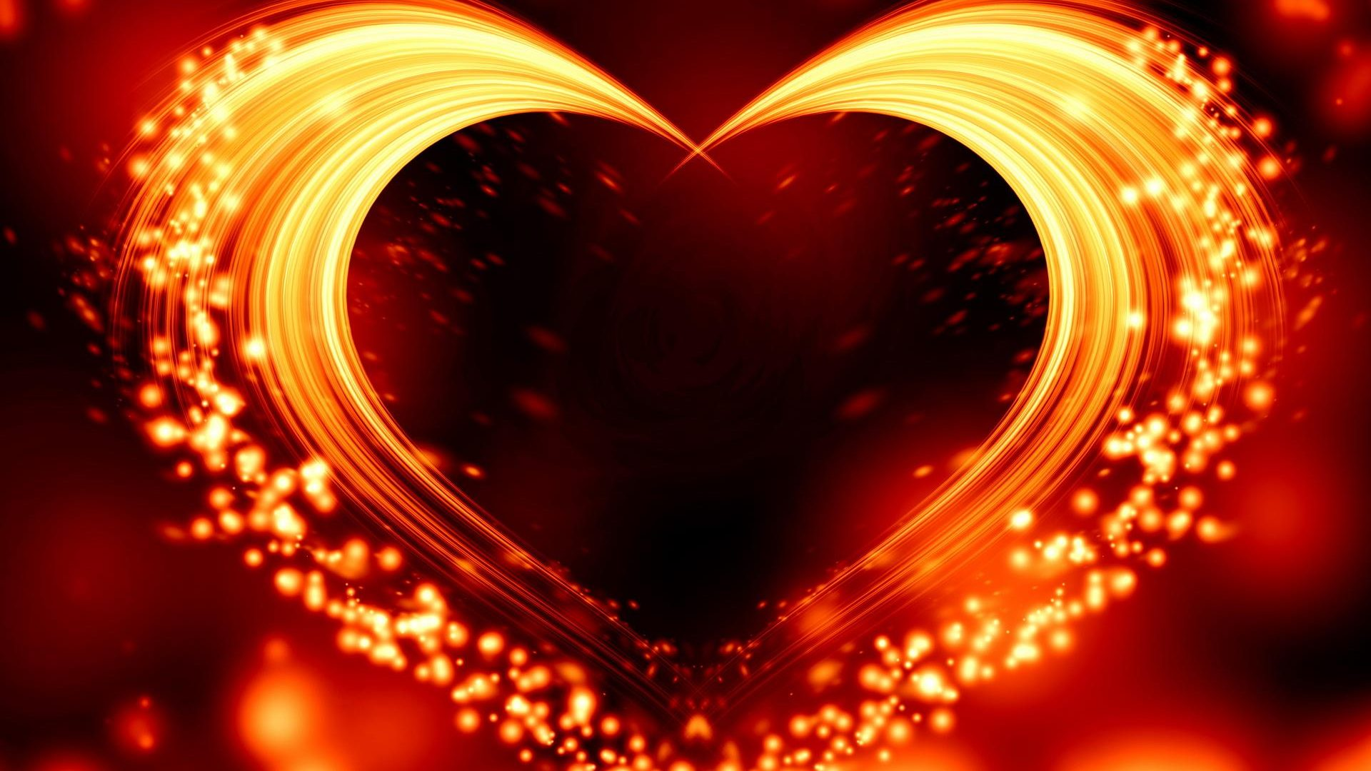 Romantic Love Couple Wallpapers With Quotes Love The Fire Inside Wallpapers13 Com
