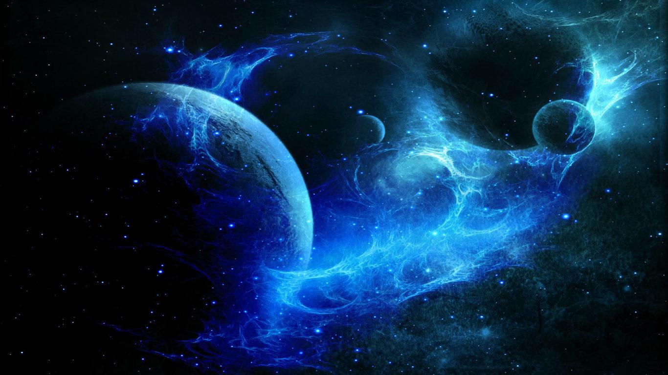 Shutterstock Hd Wallpapers Space Planets Hd Wallpaper 653 Wallpapers13 Com