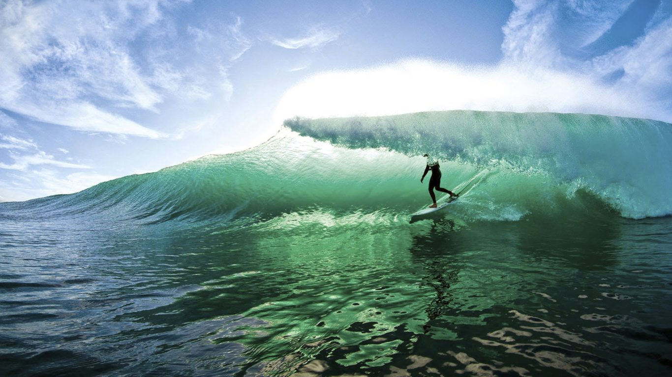 Girl New Wallpaper Download Surf Wallpapers Free Backgrounds Picture 96552