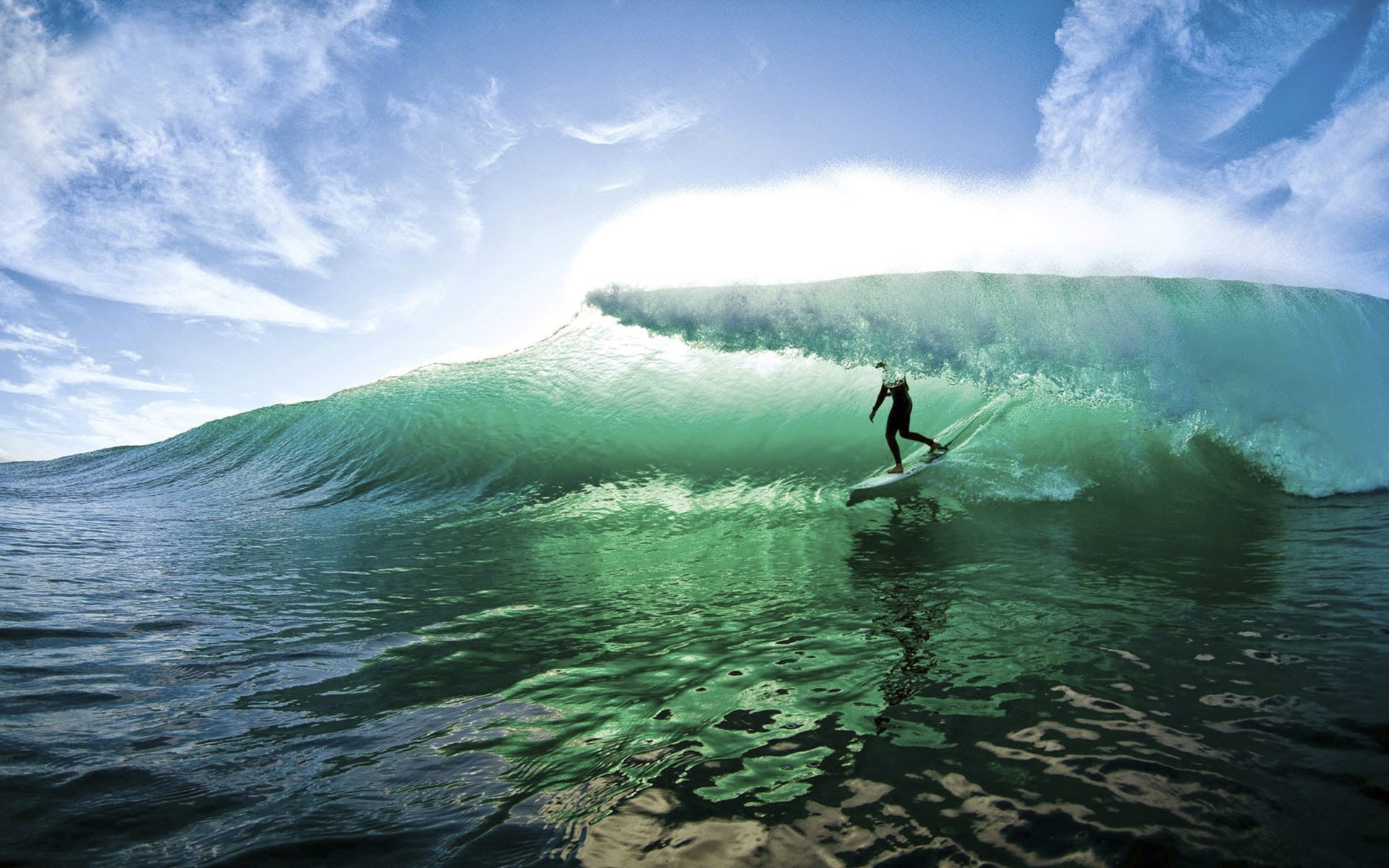 Surf Wallpapers Free Backgrounds Picture 96552