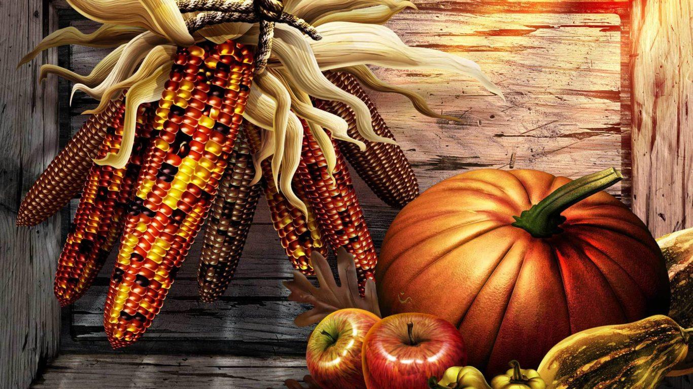 Fall Wallpaper Hd 1280x1024 Thanksgiving Holiday Wallpaper 1920x1200 3581