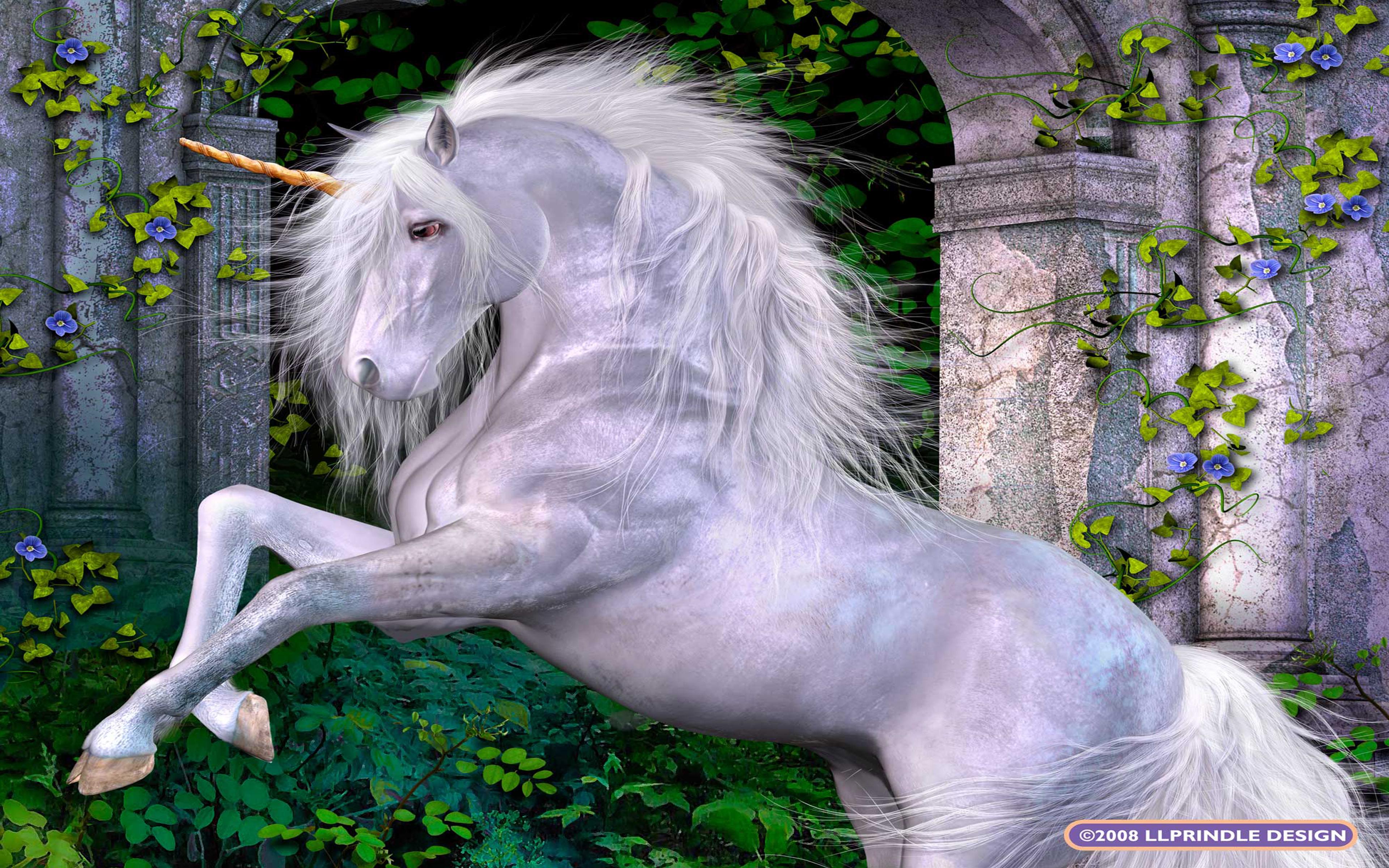 Cute Lock Screen Wallpaper Hd Silky Unicorn Art Picture Wallpaper Hd Wallpapers13 Com