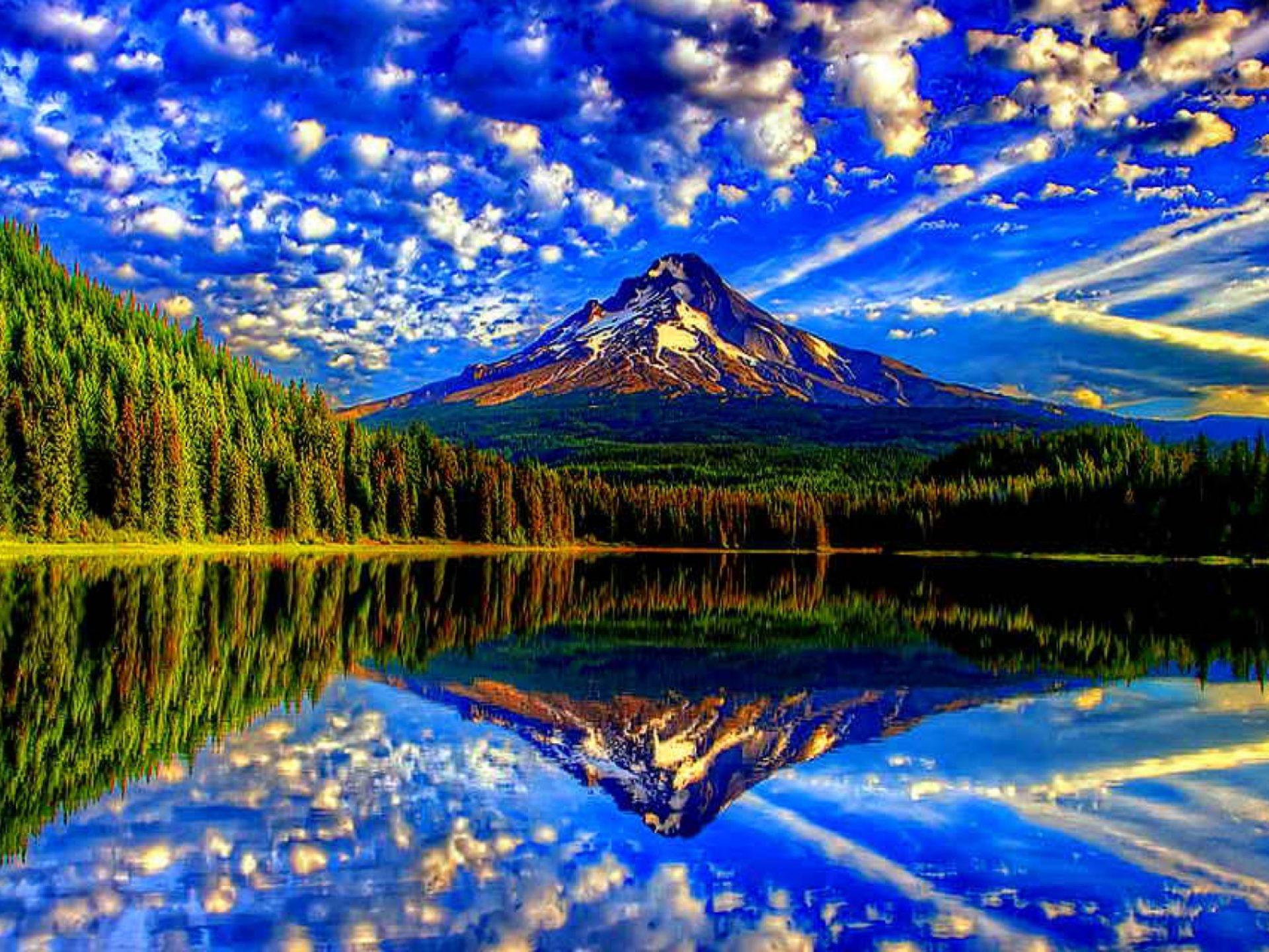 White Wallpaper Iphone 5 Beautiful Hd Wallpaper Blue Sky And White Cloud Rock