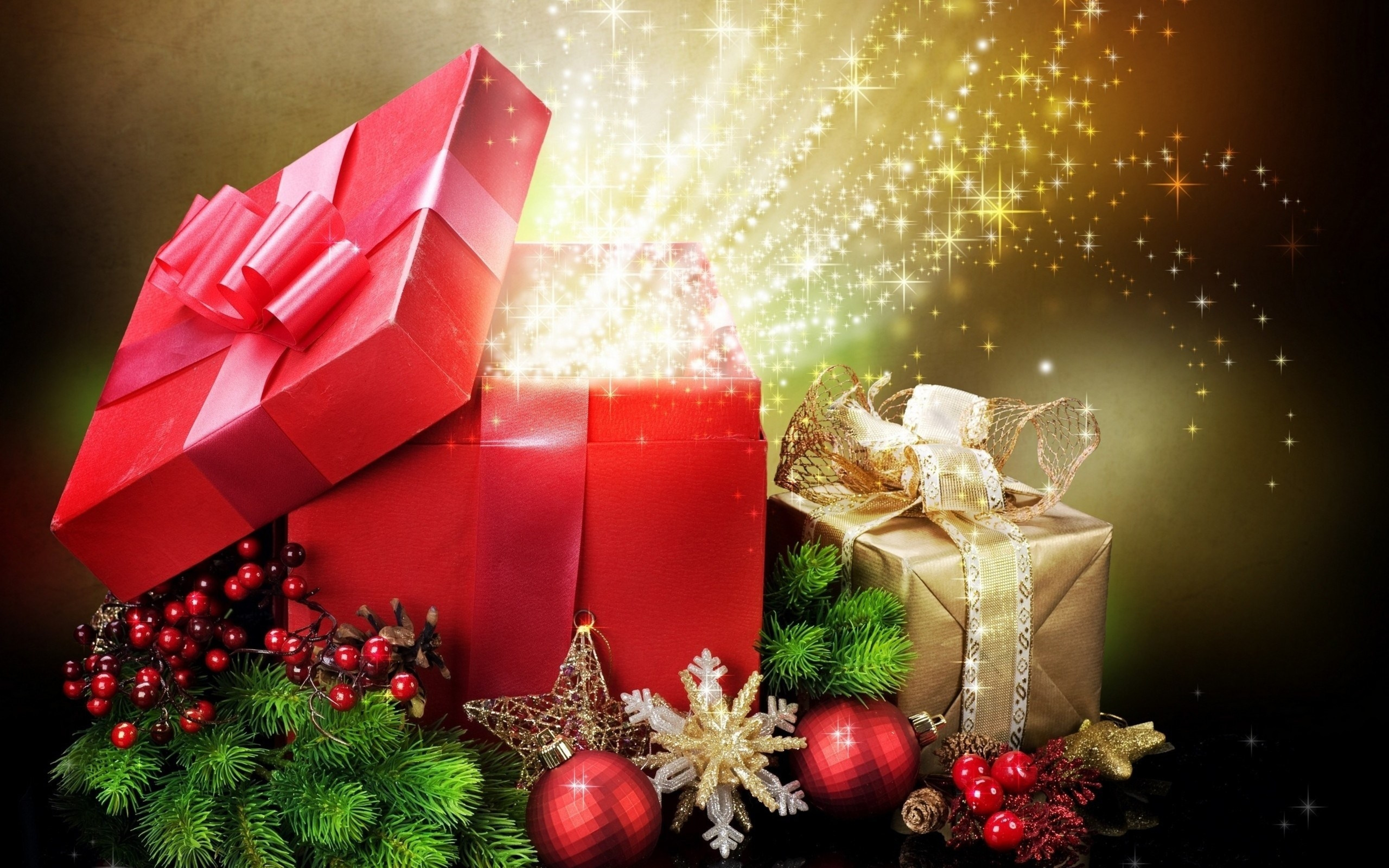 2017 New Christmas Merry And Happy Year Greetings