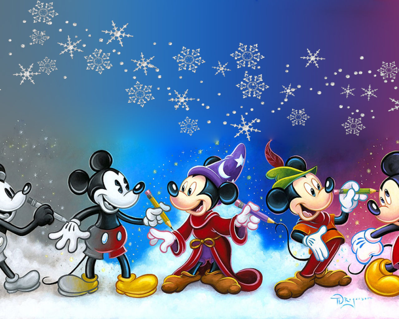 Car Wallpaper Free Download For Android Mickey Mouse Cartoons Art Cinemascopic Desktop Wallpaper