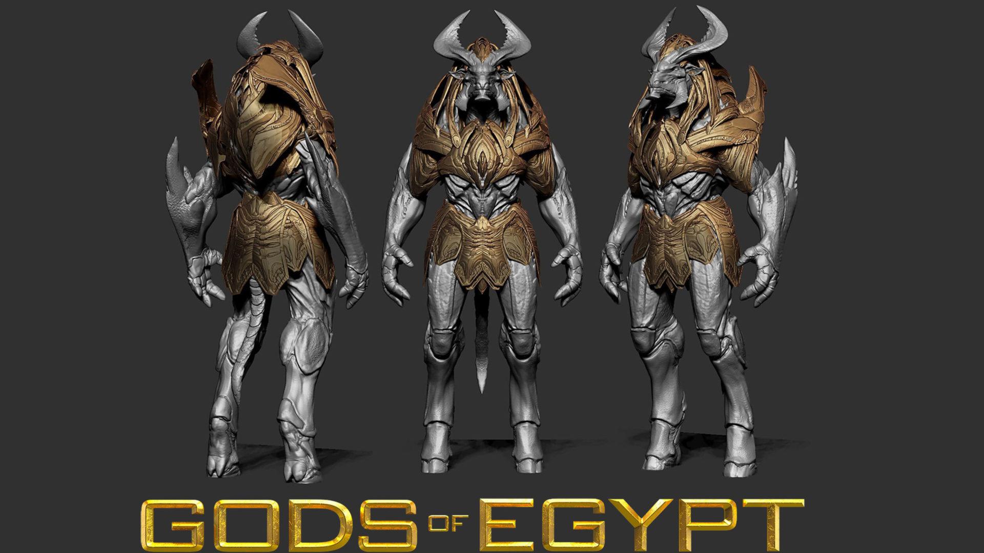 Skyrim Iphone X Wallpaper Gods Of Egypt War Of Gods Video Game Weapons Desktop