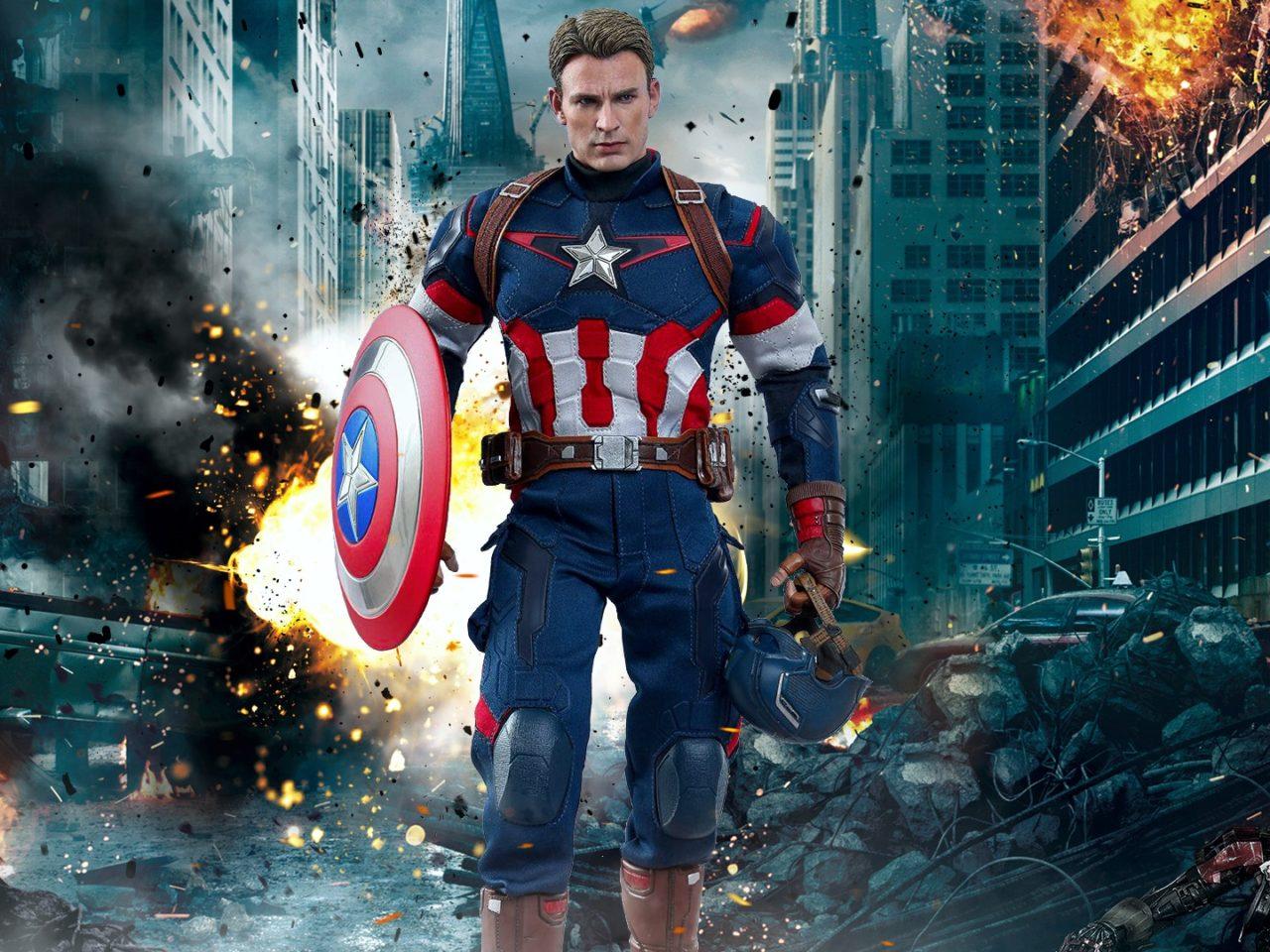 Hulk Wallpaper Iphone X Marvel Captain America Chris Evans The Avengers Age Of