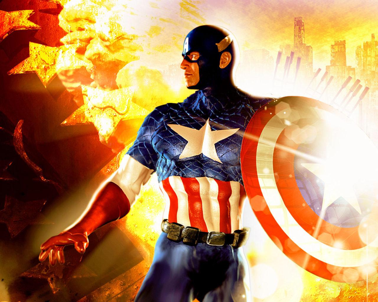 Hulk Wallpaper Iphone X Marvel Comics Captain America Wallpaper High Quality