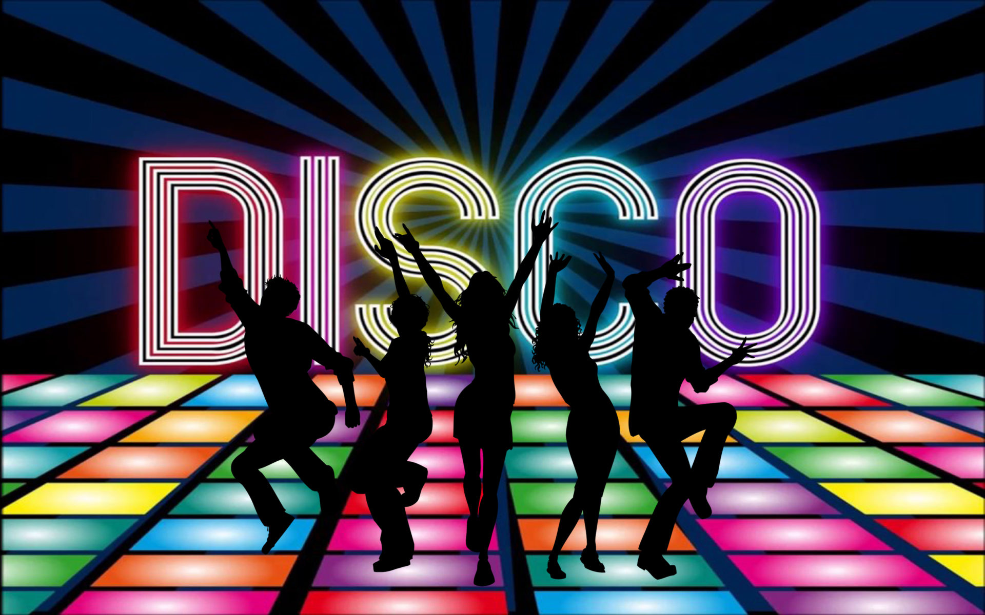 Photo Dj Girl Wallpaper Disco Disco Music Disko Dancing 4k Ultra Hd Wallpaper For