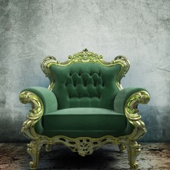 Chair Design Wallpaper Valencia Hanging Download 1920x1080 Room Wall