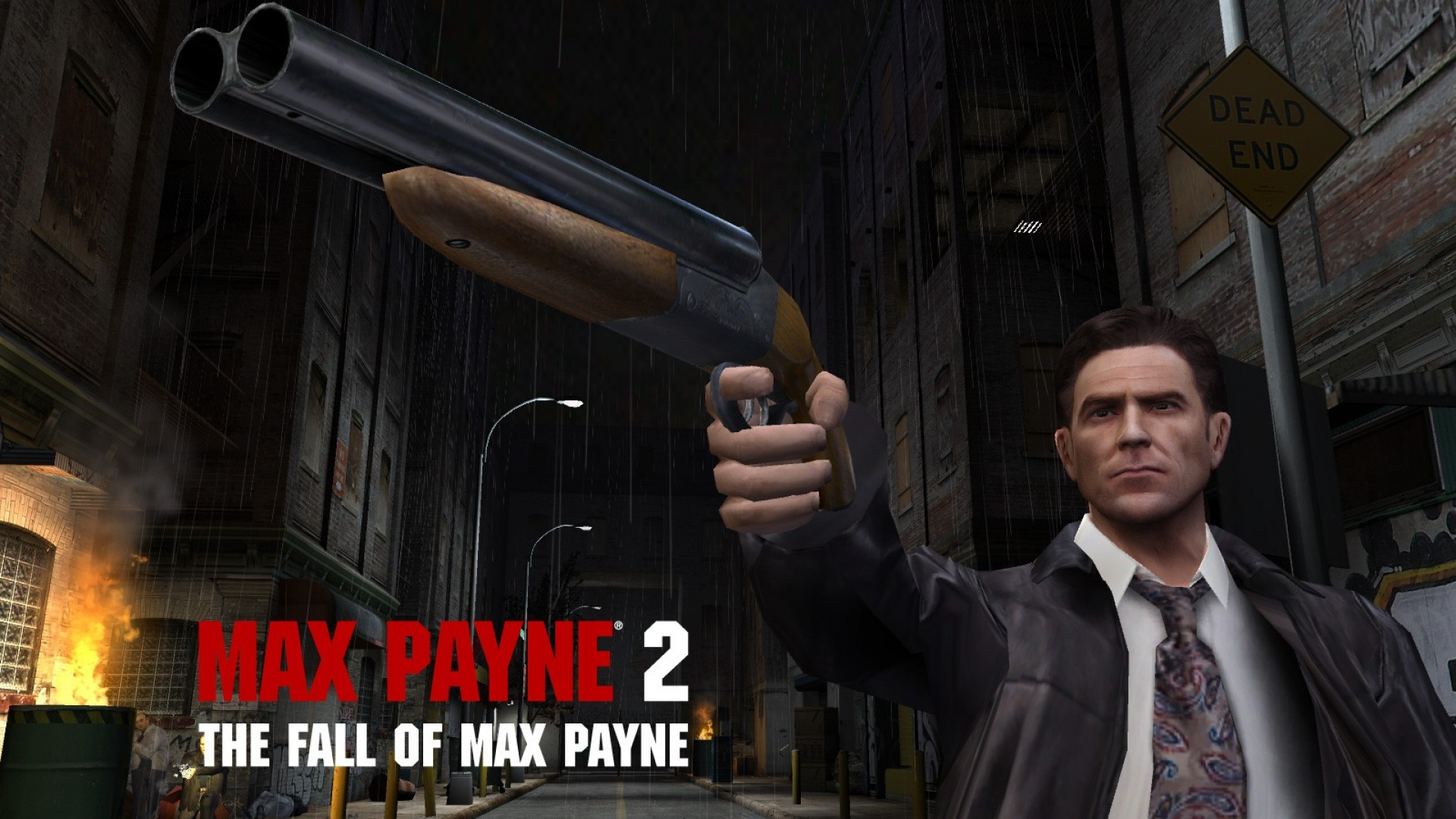 Fall Max Payne Hd Wallpapers Download Wallpaper 1920x1080 Max Payne 2 The Fall Of Max