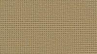 Download Wallpaper 1920x1080 mesh, carpet, background ...