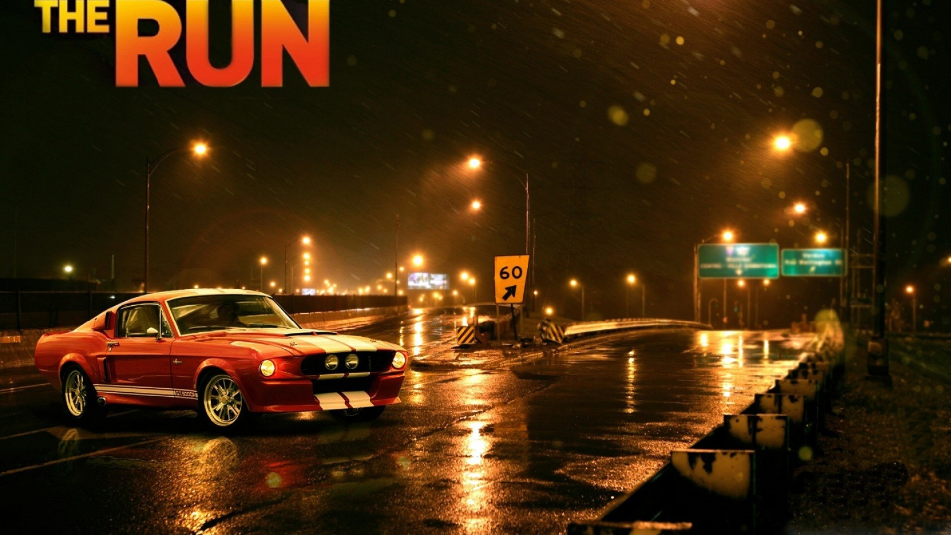 Nfs Most Wanted 2012 Cars Wallpapers Download Wallpaper 1920x1080 Nfs Need For Speed The Run