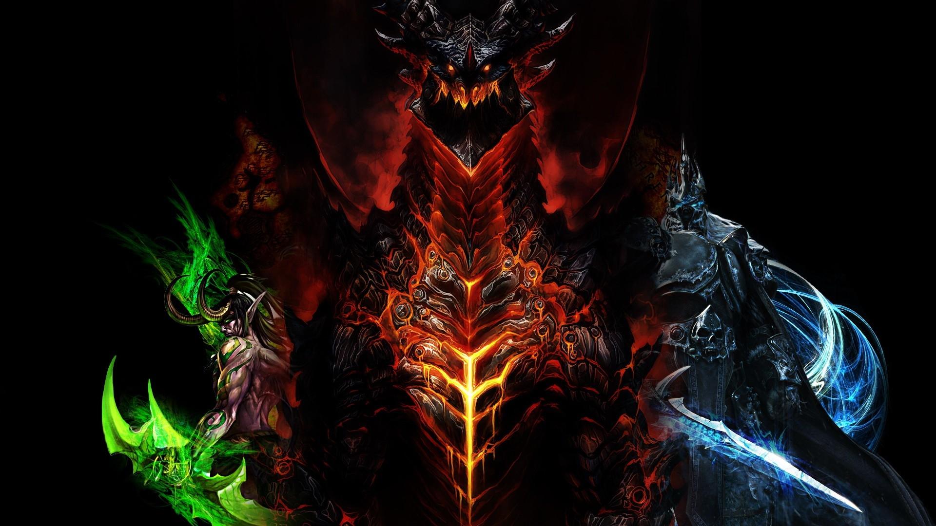 Wow Warcraft Priest Symbol