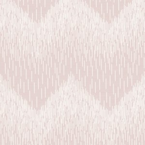 Blush Pink Glitter Chevron Wallpaper Wallpaper Sales