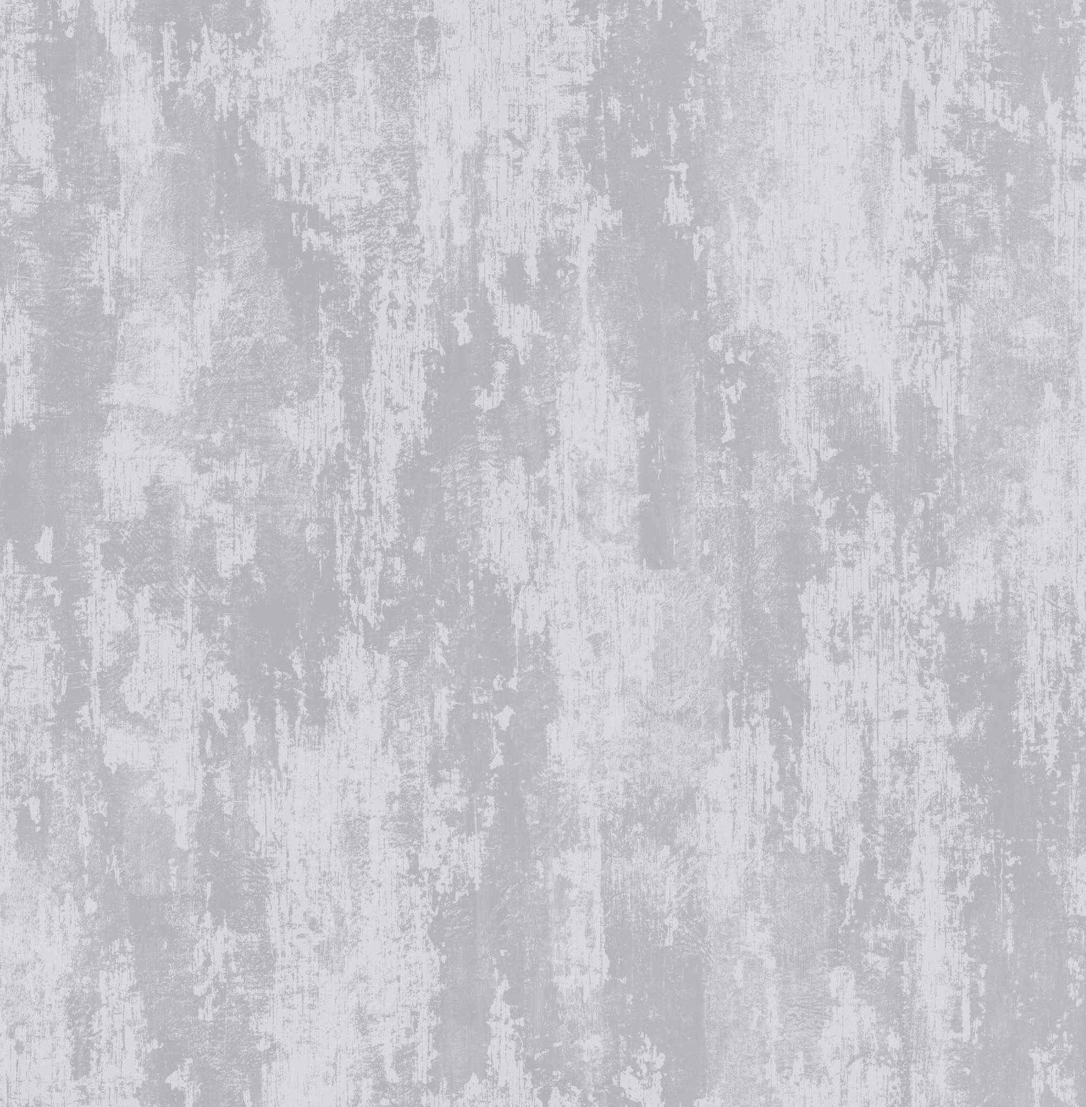 Best Wallpaper Marble Silver - s-l1600-8  Snapshot_303771.jpg?fit\u003d1570%2C1600\u0026ssl\u003d1