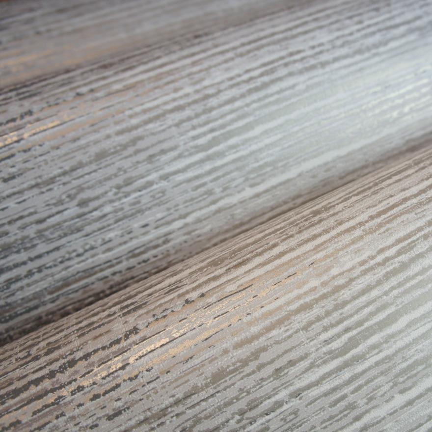 Arlo Dark Grey Stripe Wallpaper 65445 Wallpaper Sales