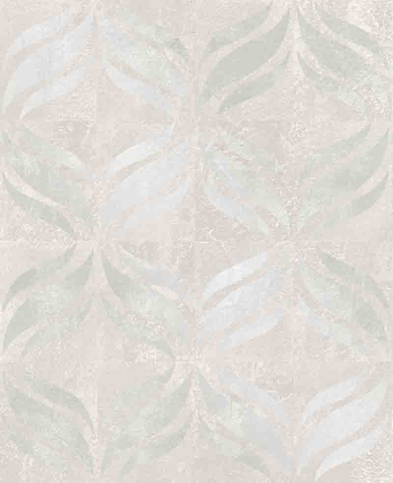 Insignia Wallpaper FD24425 By Kenneth James For Brewster