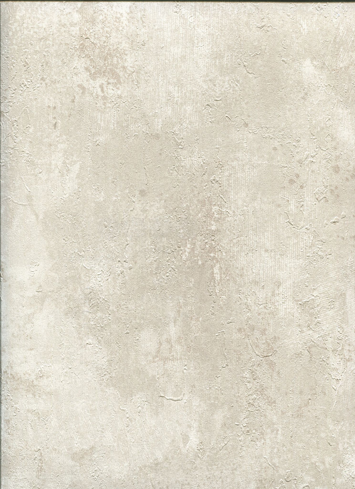 Textured Plains Wallpaper TP1011 By Grandeco For Galerie