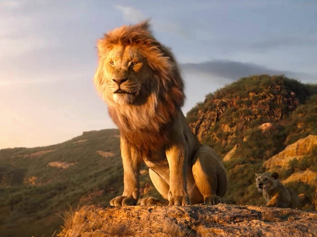 The Lion King Full Movie Download. phone. desktop wallpapers. pictures