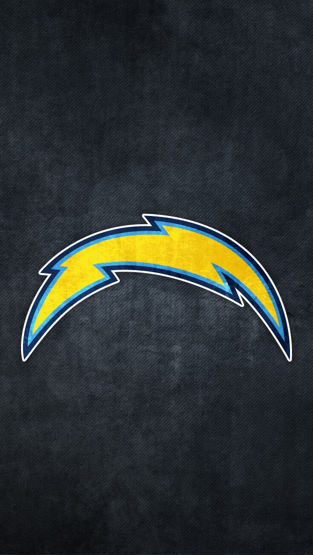St Louis Blues Iphone Wallpaper Download Nfl Wallpaper For Iphone Gallery
