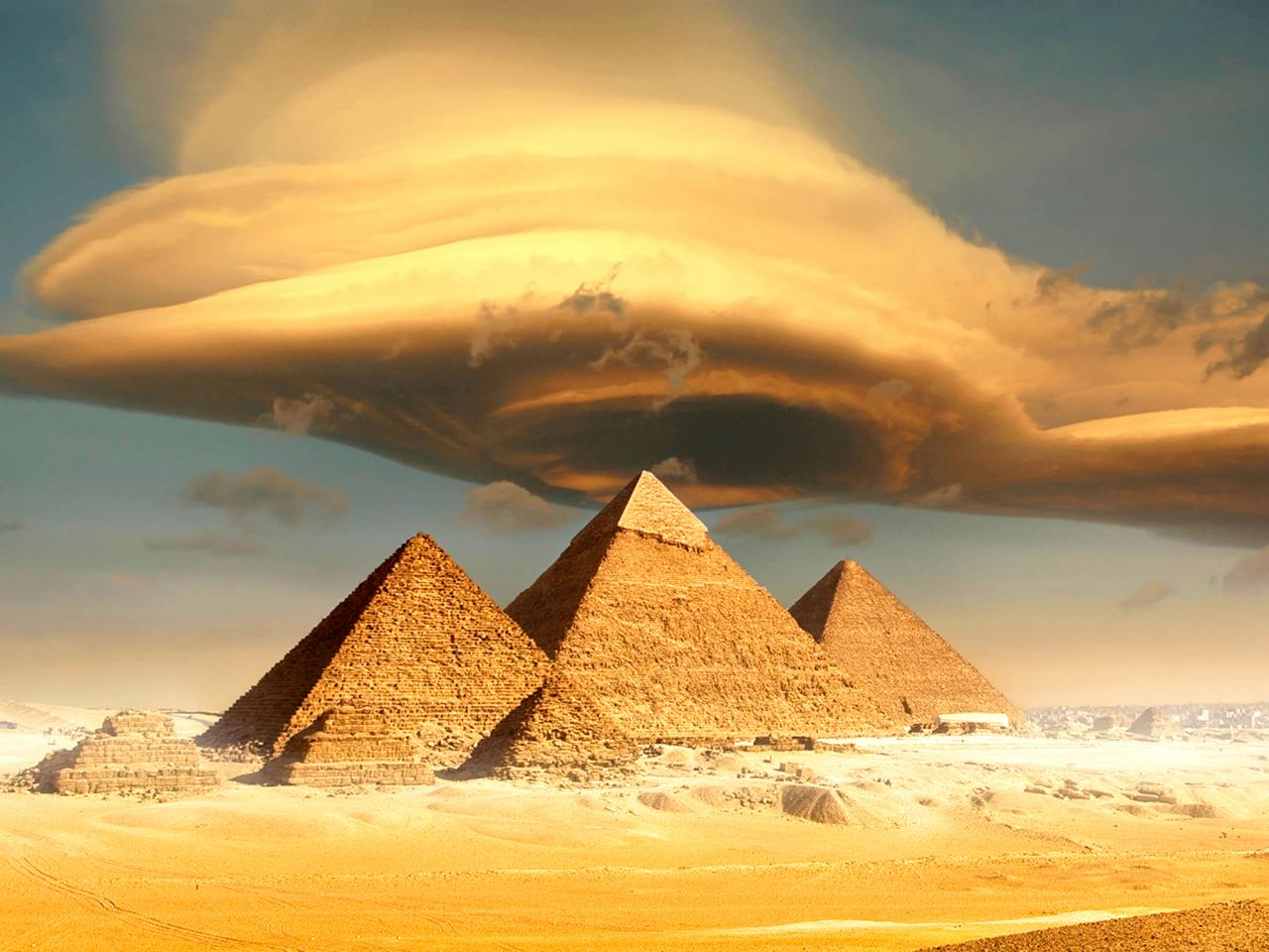 Egypt Wallpapers Hd Backgrounds