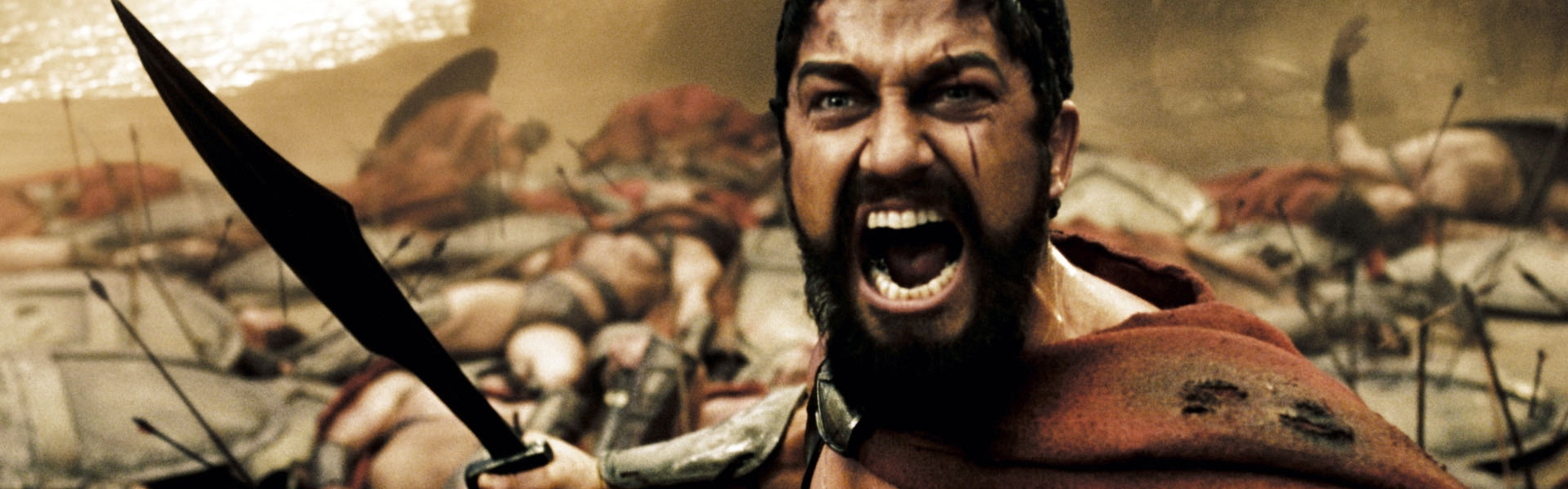 This Is Sparta Wallpapers Hd Backgrounds