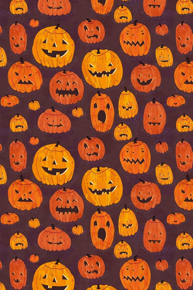 Live Animated Wallpapers For Windows 7 Free Download Full Version Download Cute Pumpkin Wallpaper Gallery