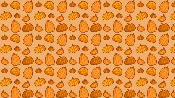 Fall Live Wallpapers For Windows 7 Download Cute Pumpkin Wallpaper Gallery