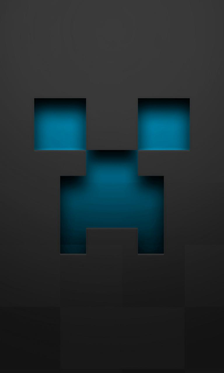 3d Live Wallpaper For Mobile Download Minecraft Wallpaper Mobile Gallery