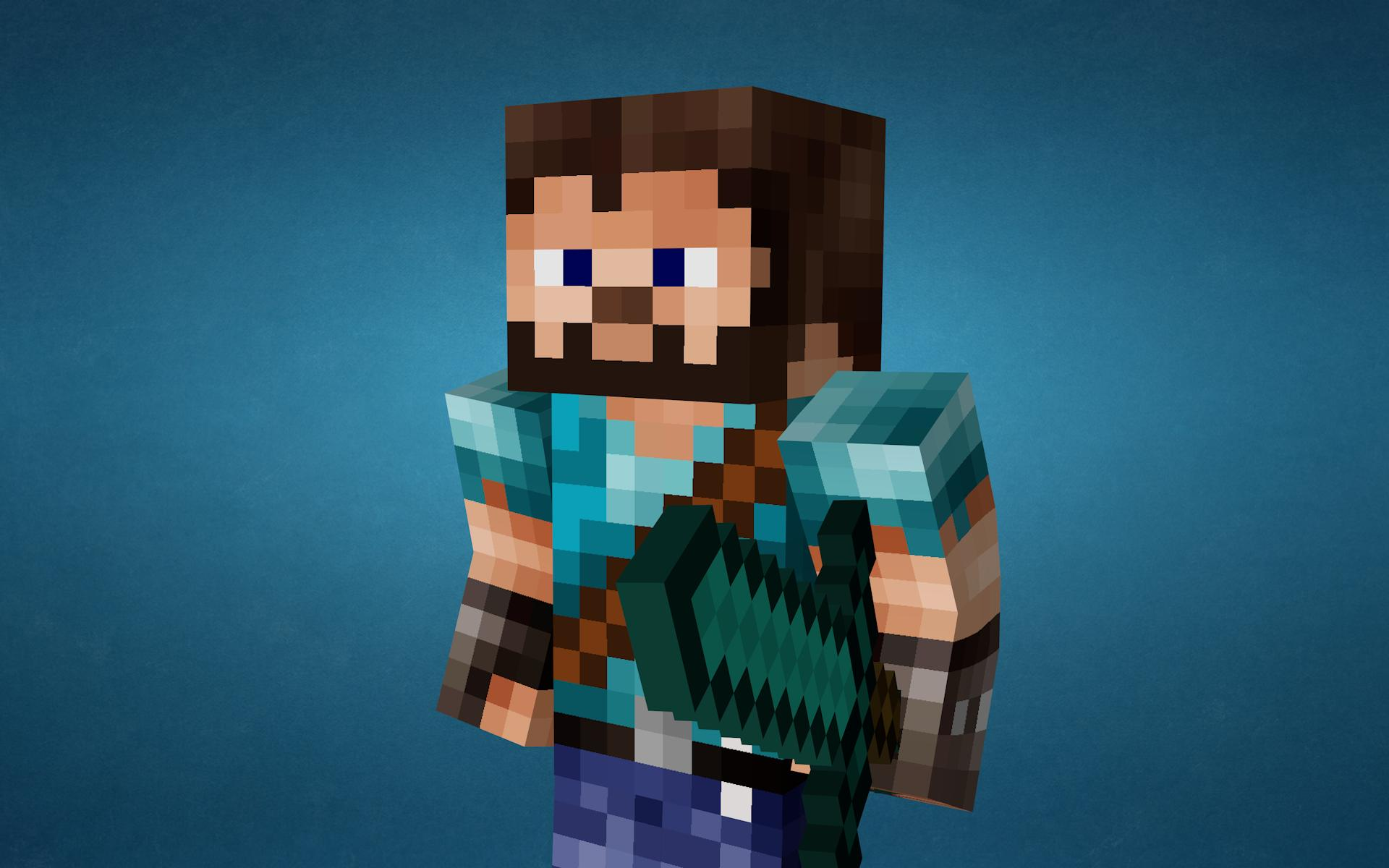 Bike Girl Live Wallpaper Download Minecraft Wallpapers With Custom Skins Gallery