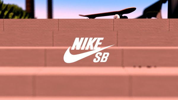 Bob Marley Hd Quotes Wallpapers Download Nike Skateboarding Wallpaper Gallery