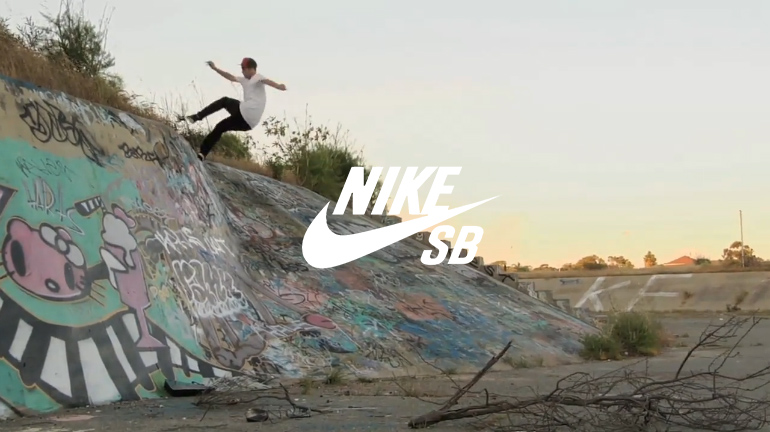 Free Inspirational Quotes Wallpaper For Mobile Download Nike Skateboarding Wallpaper Gallery