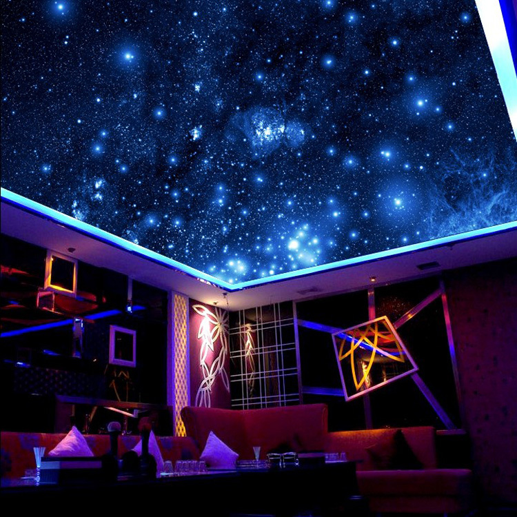 Fall Ceiling Wallpaper Download Download Outer Space Wallpaper Murals Gallery