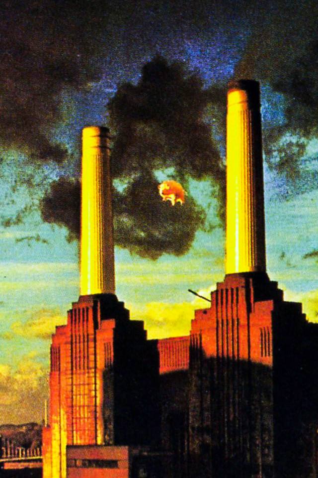 Get Live Wallpaper For Iphone Download Pink Floyd Phone Wallpapers Gallery