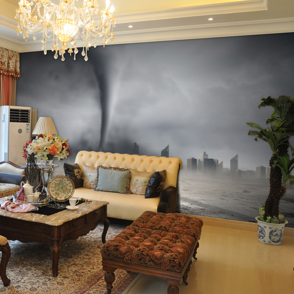 Chinese Quotes Wallpaper Download Removable Wall Murals Wallpaper Gallery