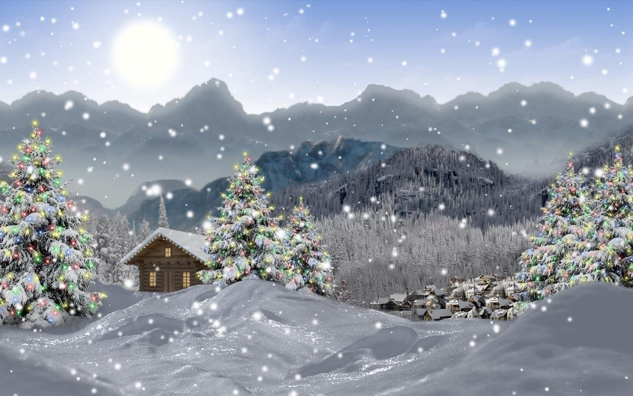Falling Leaves Live Wallpaper Android Download Download Snow Live Wallpapers Gallery