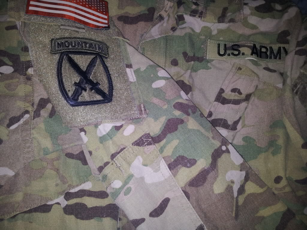 Quote Cell Phone Wallpapers Download 10th Mountain Division Wallpaper Gallery