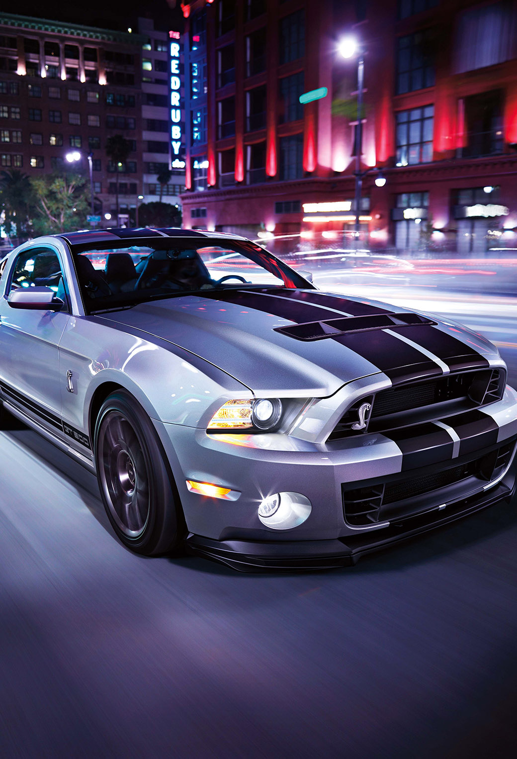 Download 3D Car Wallpaper For Mobile Gallery
