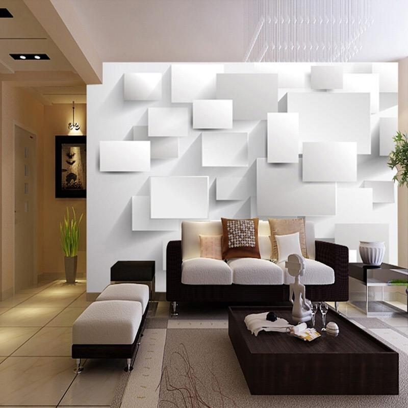 3d Name Wallpapers Software Free Download Download 3d Living Room Wallpaper Gallery