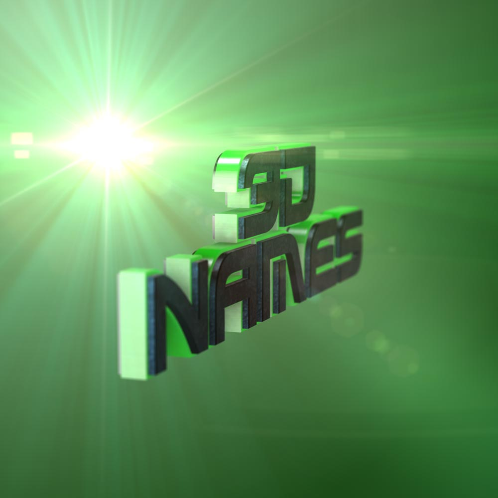 My Name 3d Live Wallpaper For Pc Download 3d Name Maker Wallpaper Gallery