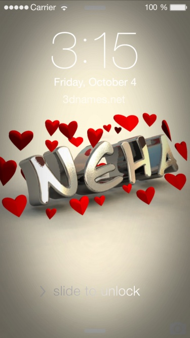 Download Romantic Quotes Wallpapers Download 3d Name Wallpaper Neha Gallery