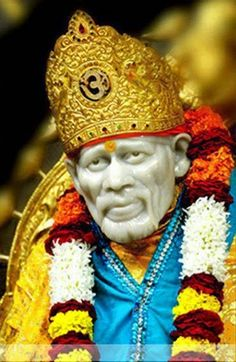 Sai Baba Hd Wallpaper Full Size Download 3d Sai Baba Wallpapers Free Download Gallery