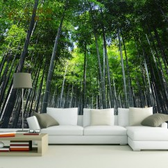 Wallpaper Ideas For Living Room India Wall Decor Download 3d Walls Gallery