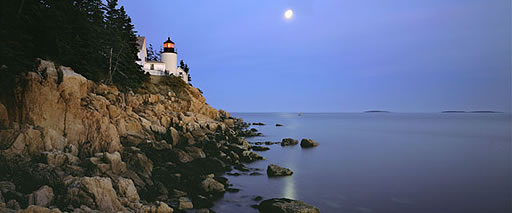 Summer Android Wallpaper Quotes Download Acadia National Park Wallpaper Gallery