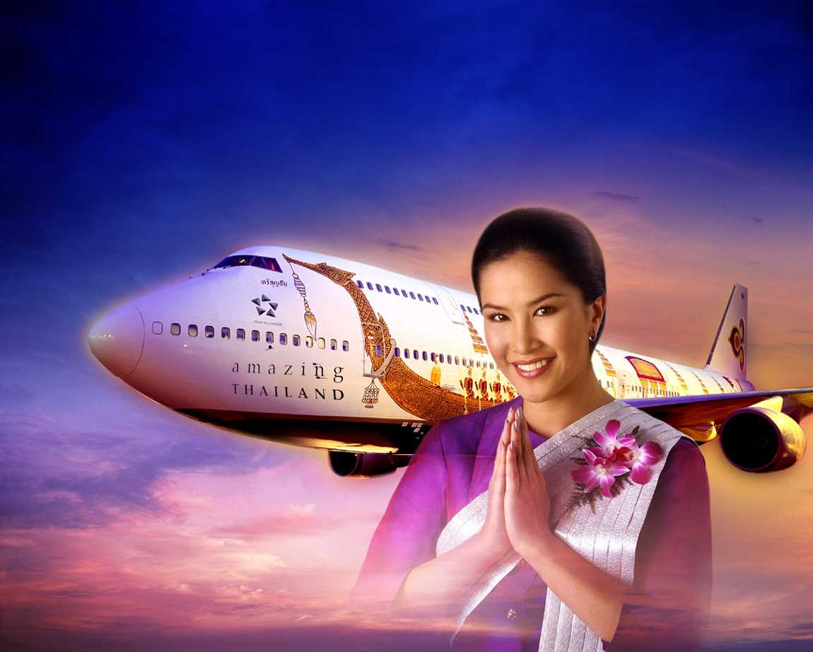 Live Wallpaper For Iphone 4s Free Download Download Air Hostess Hd Wallpaper Gallery